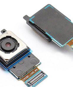 Thay camera trước Sony XA