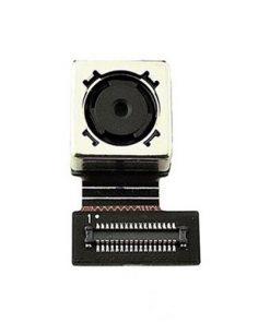 Thay camera trước Sony XA Ultra