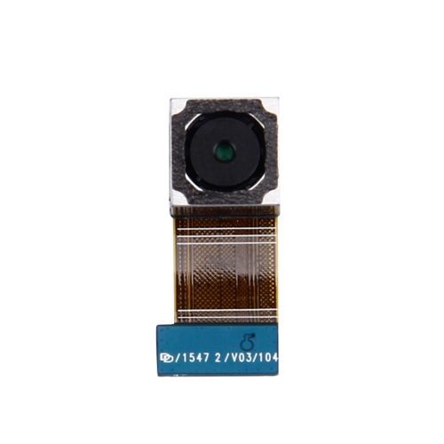 Thay camera trước Sony XA1 Plus