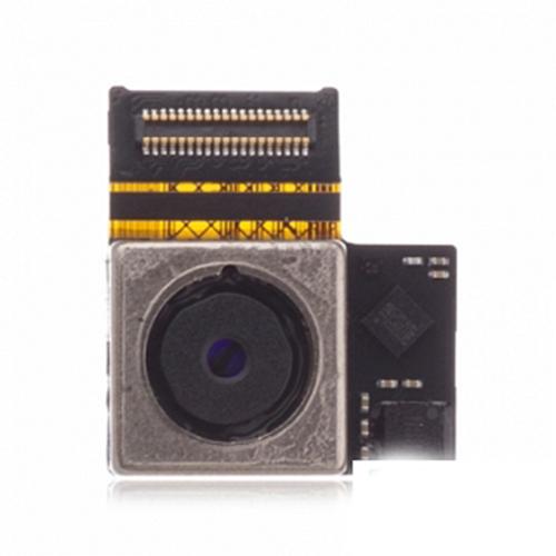 Thay camera trước Sony XA1 Ultra