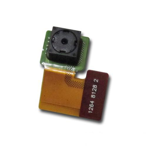 Thay camera trước Sony XZ