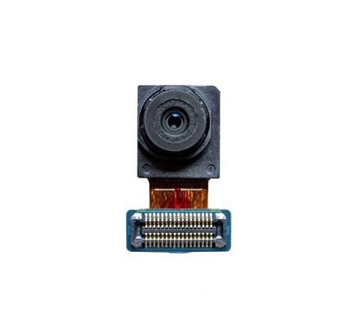 Thay camera trước Sony Z