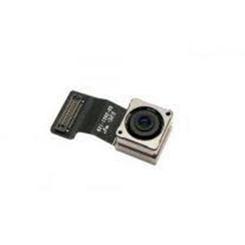 Thay camera trước Sony Z5 Premium