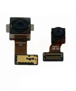 Thay camera trước Samsung S7 Edge