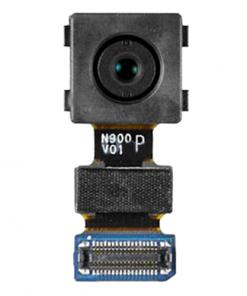 Thay camera trước Xiaomi Mi Mix 2