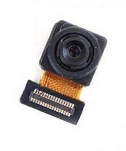 Thay camera trước Xiaomi Redmi 4X
