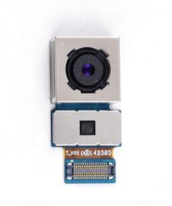 Thay camera trước Asus Zenfone 4 Max
