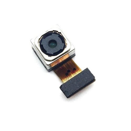 Thay camera sau Asus Zenfone 4 Max