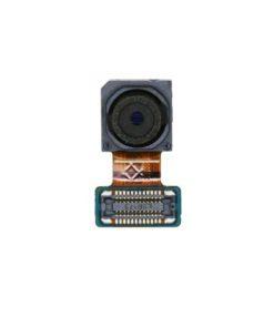 Thay camera trước Samsung A8