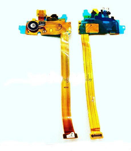 Thay cáp sạc Oppo F3 Lite
