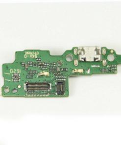 Thay cáp sạc Huawei GR5 Mini