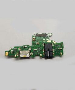 Thay cáp sạc Huawei Y7 Prime