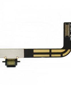 Thay cáp sạc Ipad Mini 2