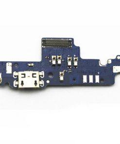 Thay cáp sạc Xiaomi Mi 8 Lite