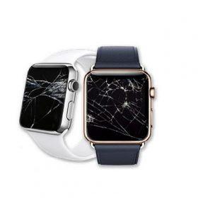 lg_apple watch