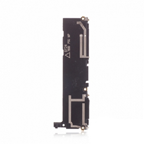 Thay loa ngoài Sony Xperia XA Ultra