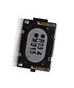 Thay loa ngoài Sony Xperia Z3