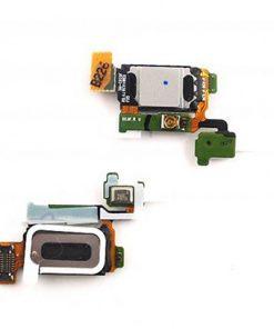 Thay loa trong Samsung A8