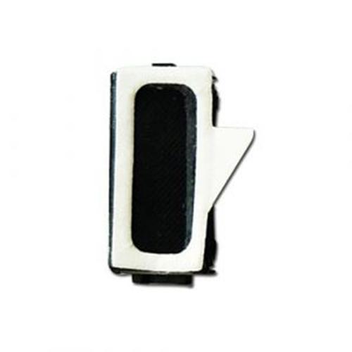 Thay loa trong Asus Zenfone 3