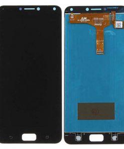Thay màn hình Asus Zenfone 4 Max Pro