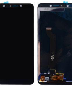 Thay màn hình Asus Zenfone 5 2018