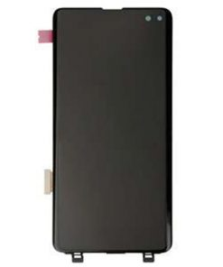 Thay màn hình Samsung Galaxy S10