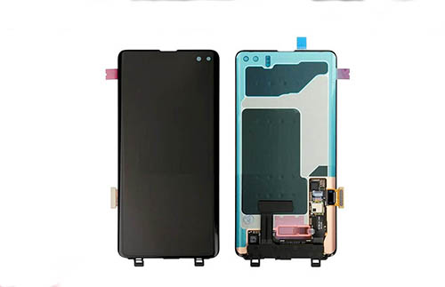 Thay màn hình Samsung Galaxy S10 Plus