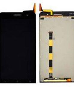 Thay màn hình Asus Zenfone 6
