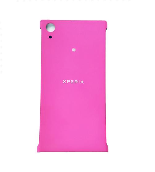 Thay nắp lưng Sony XA1 Plus