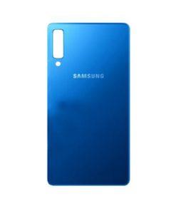 Thay nắp lưng Samsung A7 2018