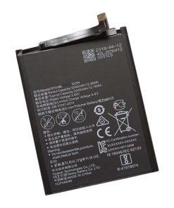 Thay pin Huawei P30 lite