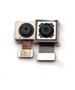 Thay camera trước Huawei Y9