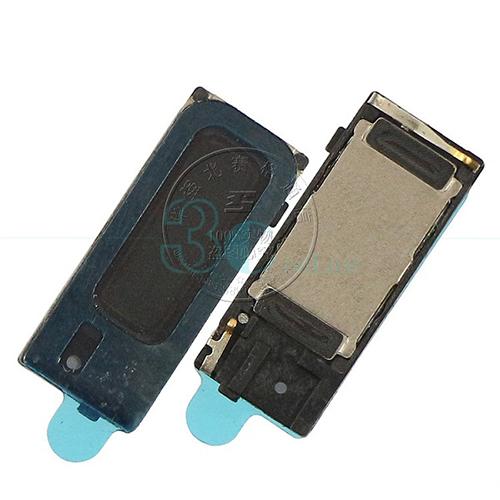 Thay loa ngoài Xiaomi Mi 3