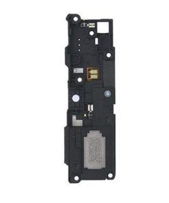 Thay loa ngoài Xiaomi Redmi 6 Pro