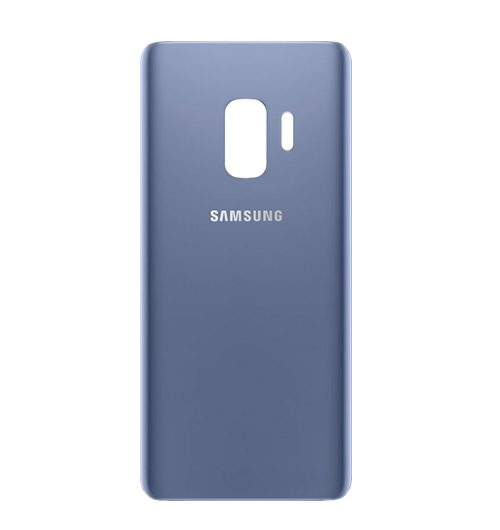 Thay nắp lưng Samsung S9