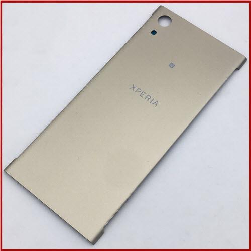 Thay nắp lưng Sony XA1