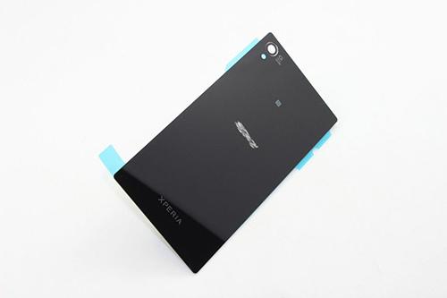Thay nắp lưng Sony Z5 Premium