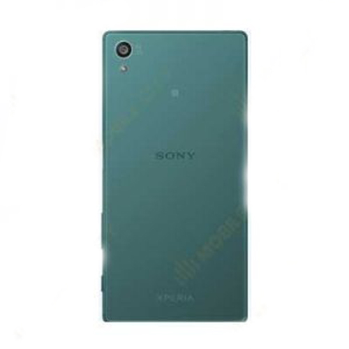 Thay nắp lưng Sony Z5