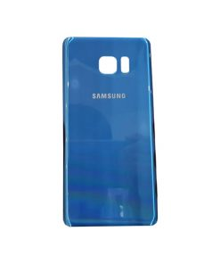 Thay nắp lưng Samsung Note FE