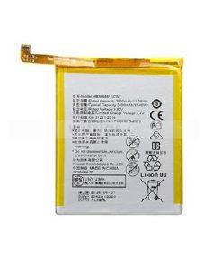 thay-pin-huawei-p9