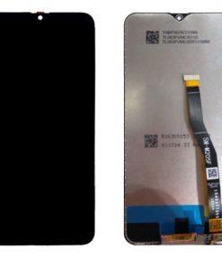 Thay màn hình Samsung Galaxy A20s