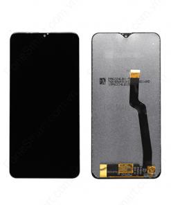 Thay màn hình Samsung Galaxy A10