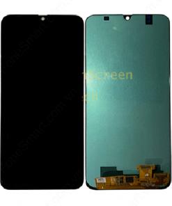 Thay màn hình Samsung Galaxy A30s