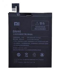 pin redmi note 7