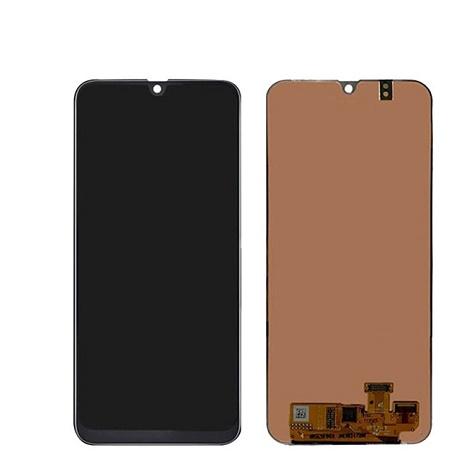 Thay màn hình Samsung Galaxy A20