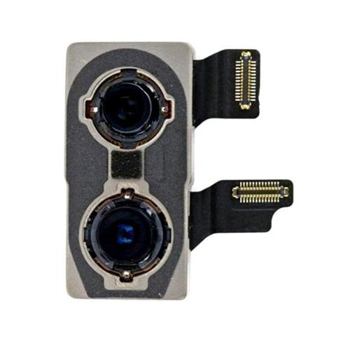 camera ip11