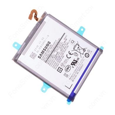pin Samsung Galaxy A02s
